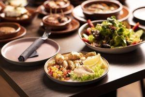 Valencia Tapas Foodpics-2020